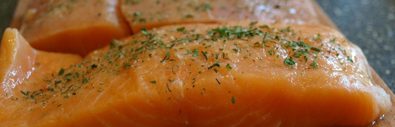 salmon-2326479_1920